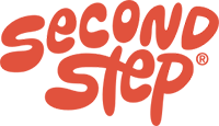 secondstep logo loader image